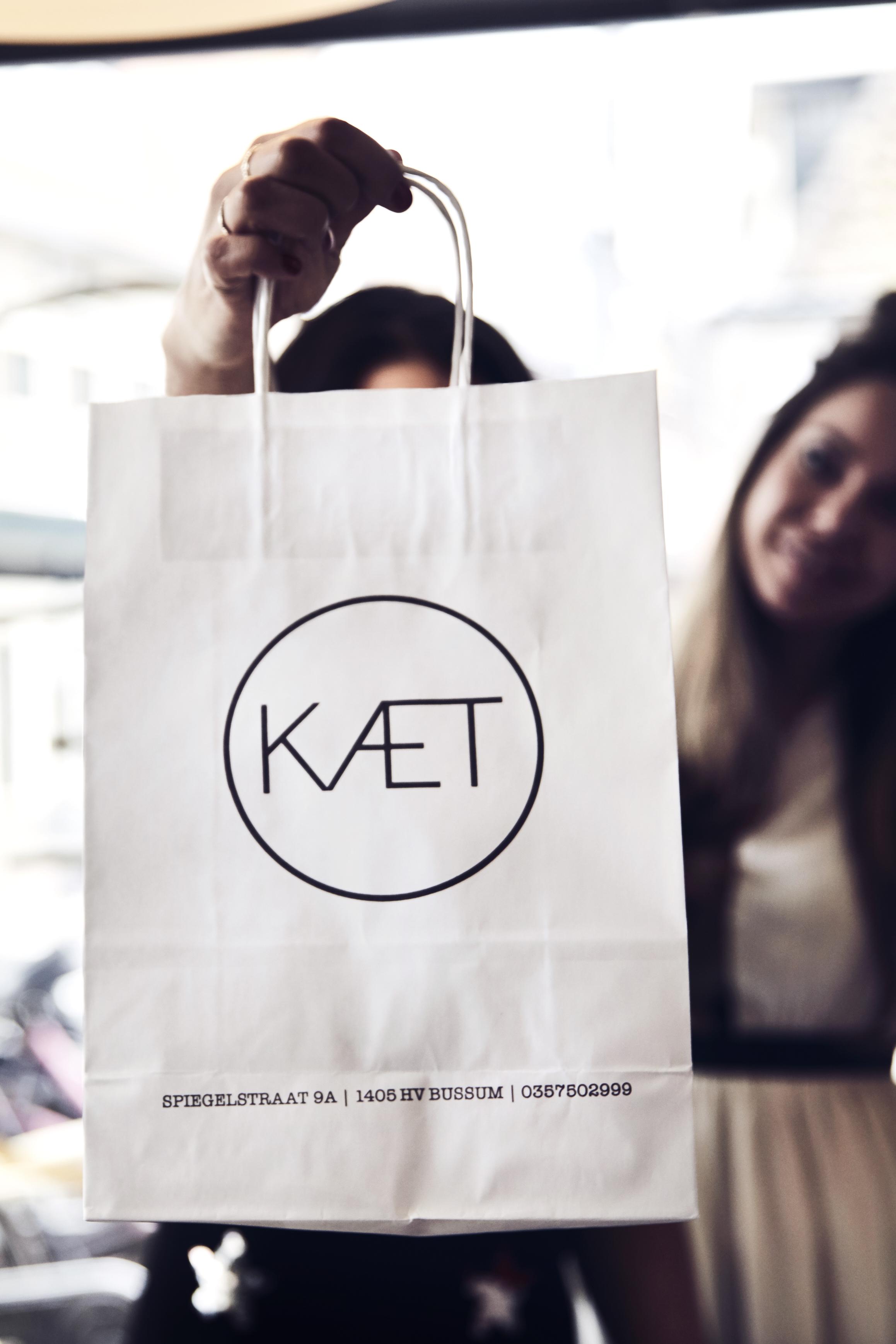 kaet_portraits_058