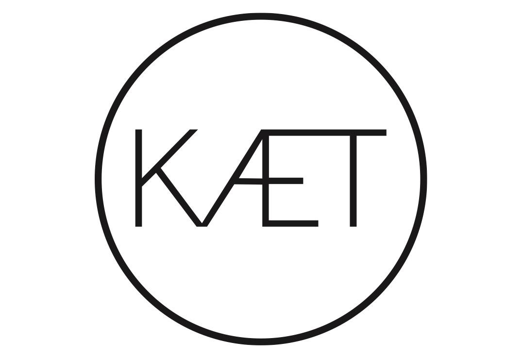 kaet-logo-home